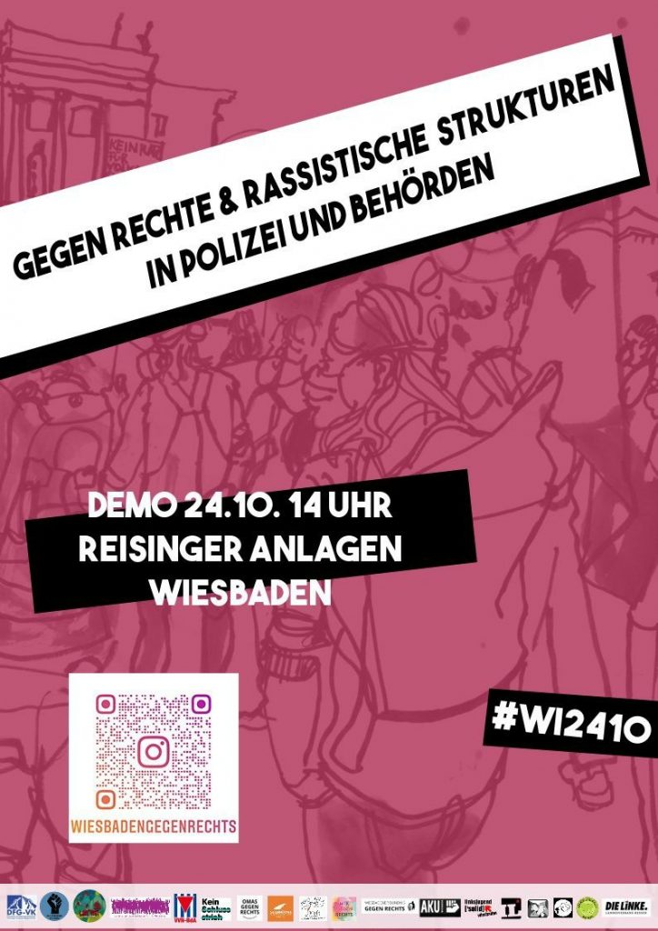https://wiesbadengegenrechts.blackblogs.org/wp-content/uploads/sites/1109/2020/10/2410-724x1024.jpeg